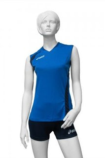 Asics SET FLY (WOMEN) T226Z1 4350
