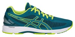Полумарафонки Asics Gel Ds Trainer 23 T818N 400