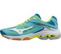 Кроссовки Mizuno Wave LIGHTNING Z3 (W) V1GC1700-04