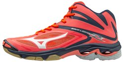 MIZUNO WAVE LIGHTNING Z3 MID (W) V1GC1705-66