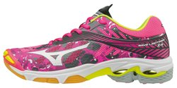 Кроссовки Mizuno Wave Lightning Z4 (Women) V1GC1800-90