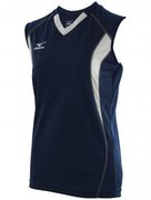 Mizuno SLEEVELESS CLUB (W) ZW59HV051-14