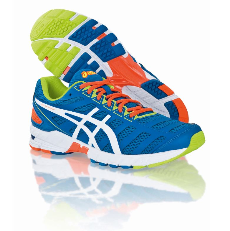 Asics GEL-DS TRAINER 18